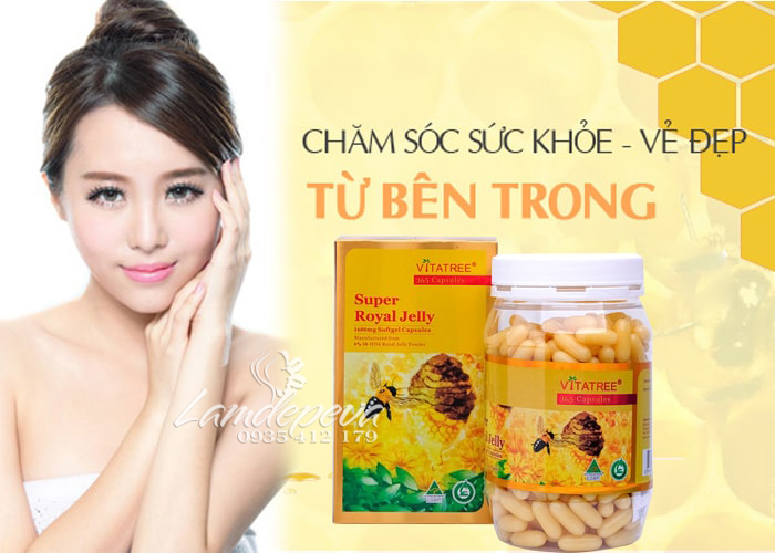 sua-ong-chua-vitatree-super-royal-jelly-365-vien-cua-uc-4