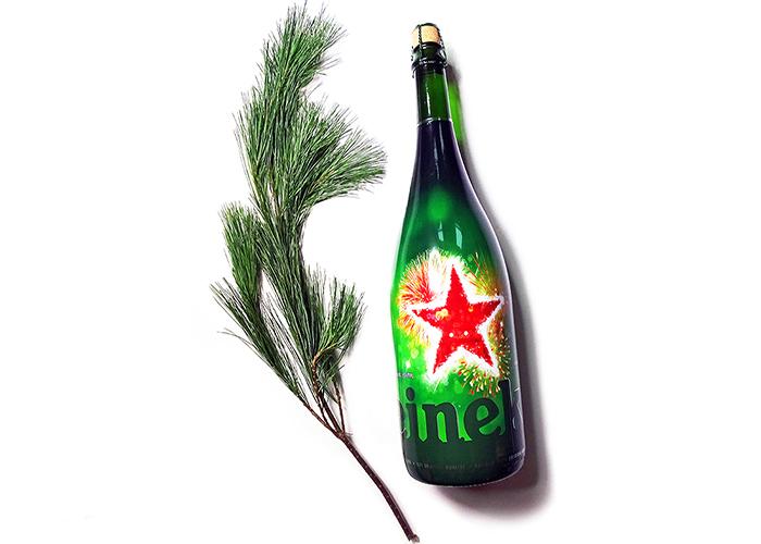 Bia-Heineken-Magnum-1.5l-ha-lan