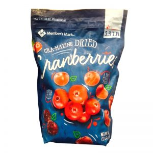 Nam-viet-quat-say-kho-Members-Mark-Cranberries-1,59kg-cua-My-5