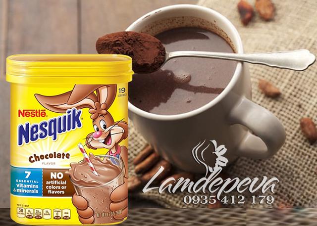 bot-cacao-sua-nestle-nesquik-226-g-cua-my-1eva