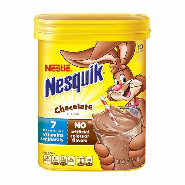 bot-cacao-sua-nestle-nesquik-226-g-cua-my-logo