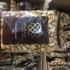 hat-de-cuoi-khong-muoi-mourads-unsalted-pistachio-500g