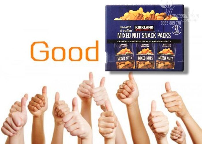 hat-mixed-nut-snack-pack-kirkland-953g-cua-my-2