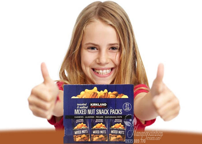 hat-mixed-nut-snack-pack-kirkland-953g-cua-my-4