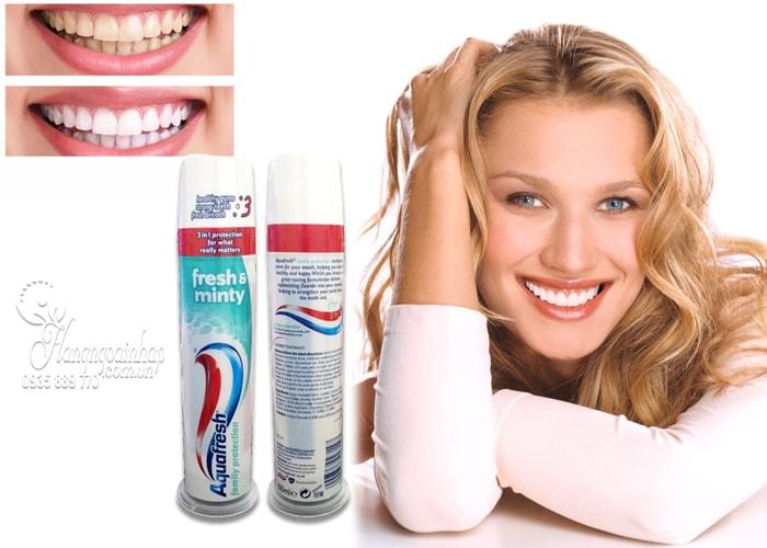 kem-danh-rang-aquafresh-family-protection-fresh-&-minty-100-ml-cua-anh-4-min