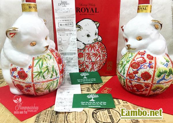 ruou-con-cho-whisky-suntory-royal-600-ml-cua-nhat-ban-eambo
