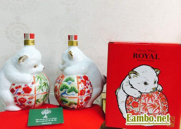 ruou-con-cho-whisky-suntory-royal-600-ml-cua-nhat-ban-eambo2