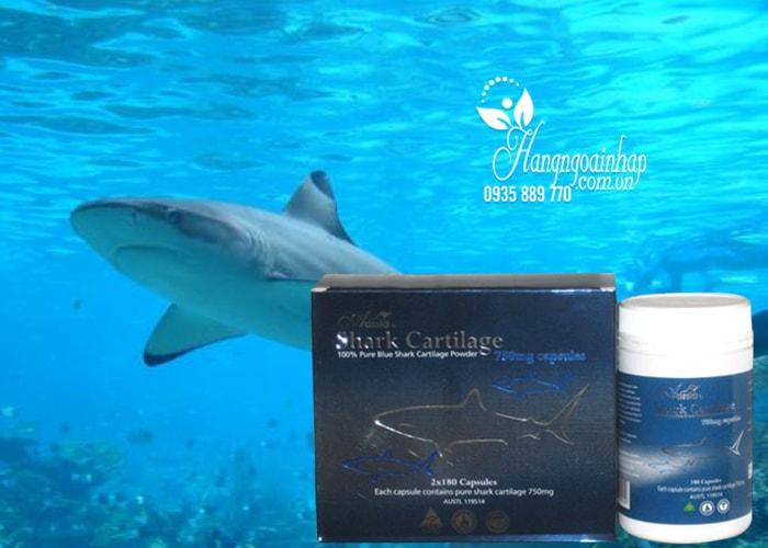 sun-vi-ca-map-uc-shark-cartilage-aussia-750-mg-2-x-180-vien-1