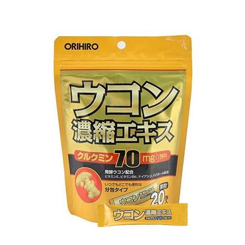Thuoc-tinh-bot-nghe-giai-ruou-Nhat-Ban-Ukon-Orihiro-3-min