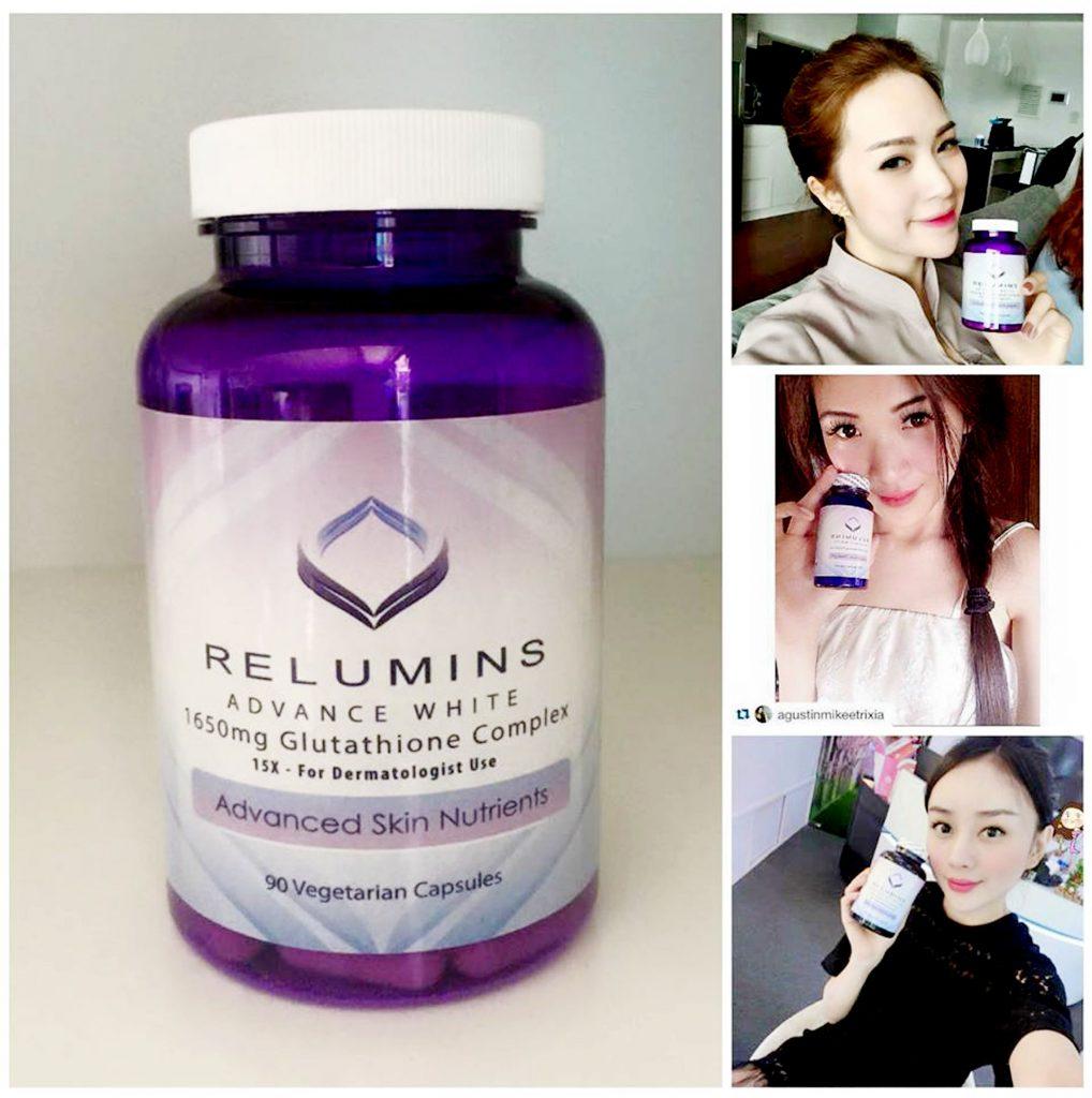 Vien-uong-trang-da-Relumins-Advance-White-Glutathione-Complex-1650g-cua-my-13