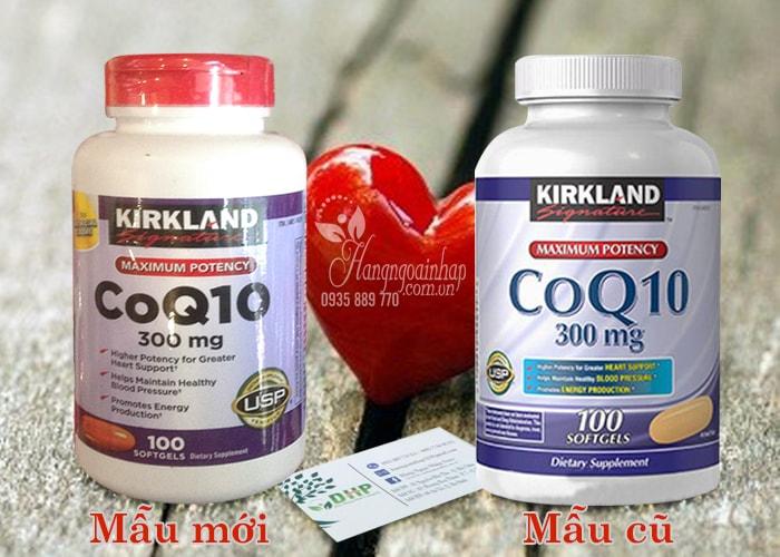 coq10-300mg-kirkland-cua-my-thuoc-ho-tro-tim-mach-1
