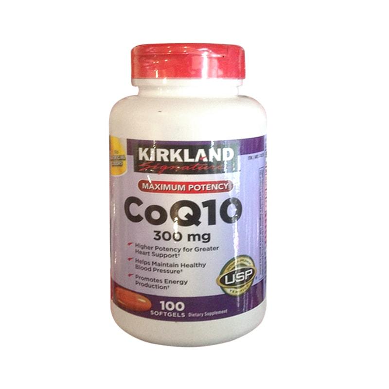 coq10-300mg-kirkland-cua-my-thuoc-ho-tro-tim-mach