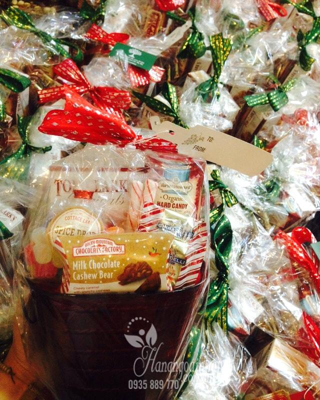 gio-qua-tet-mini-wine-country-gift-basket-cua-my-5