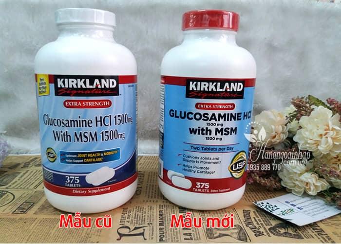 glucosamine-375-vien-hcl-1500-mg-kirkland-ho-tro-xuong-khop-cua-my-1