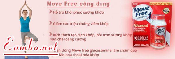 thuoc-bo-xuong-khop-move-free-200-vien-schiff-eambo