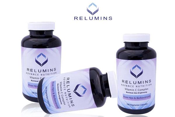 vien-uong-trang-da-relumins-vitaminc-complex-180-vien-cua-my-2