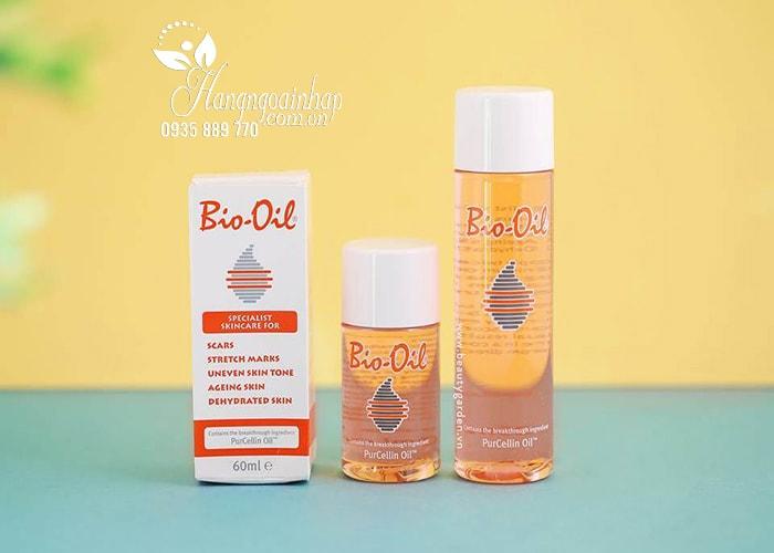 Tinh-dau-Bio-Oil-60ml-cua-uc-Kem-chong-tri-ran-da-lam-mo-seo-7-min