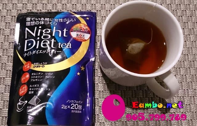 Tra-giam-can-Orihiro-Night-Diet-Tea-eambo