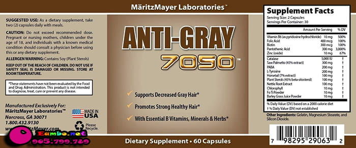 anti-gray-hair-7050-thanh-phan