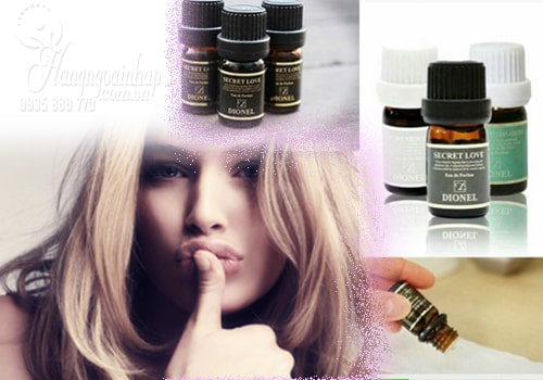 nuoc-hoa-vung-kin-dionel-secret-love-5ml-min