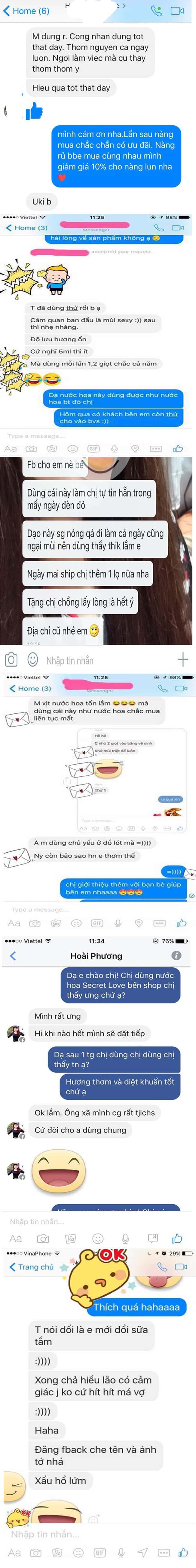 nuoc-hoa-vung-kin-dionel-secret-love -danh-gia1