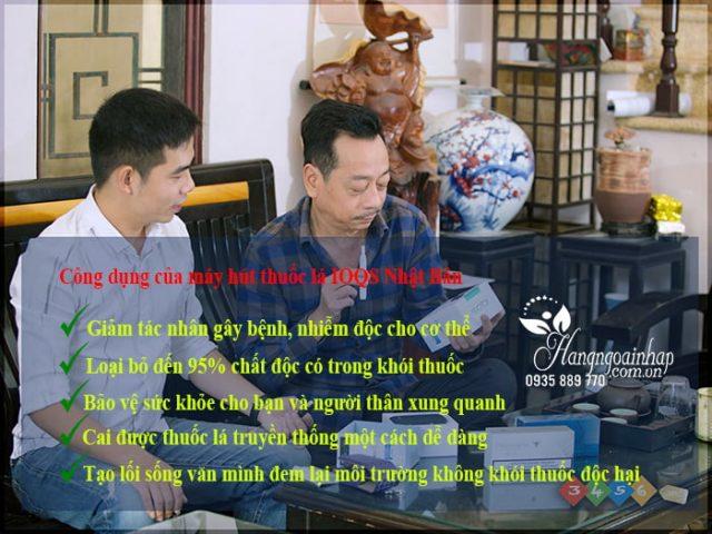 Cong-dung-may-hut-thuoc-la-dien-tu-iqos-nhat-ban-2,4-plus2