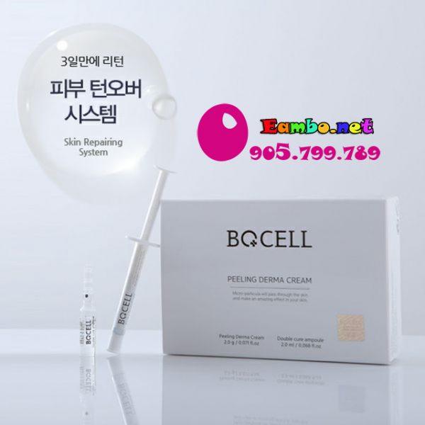 Thay-Da-Sinh-Hoc-BQCell-Peeling-Derma-Cream-eambo1.1