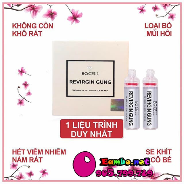 Vien-Dat-Se-Khit-Hoi-Trinh-Revirgin-Han-Quoc-Chinh-Hang-review4