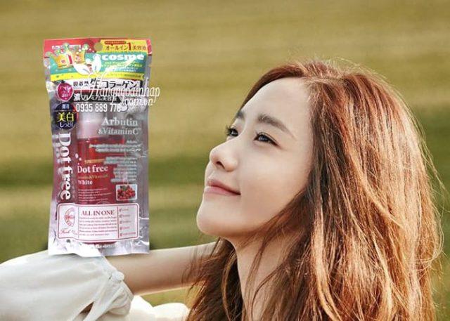 collagen-tuoi-dotfree-arbutin-&-vitamin-c-white-all-in-one-50ml-4