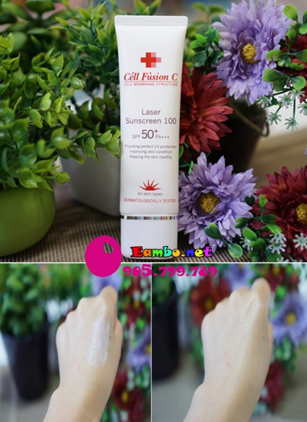 kem-chong-nang-laser-sunscreen-100-cell-fusion-c-spf-50+-pa-7-review3