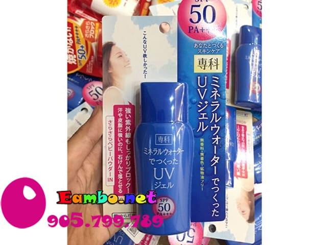 kem-chong-nang-shiseido-mineral-water-senka-spf-50-pa-eambo