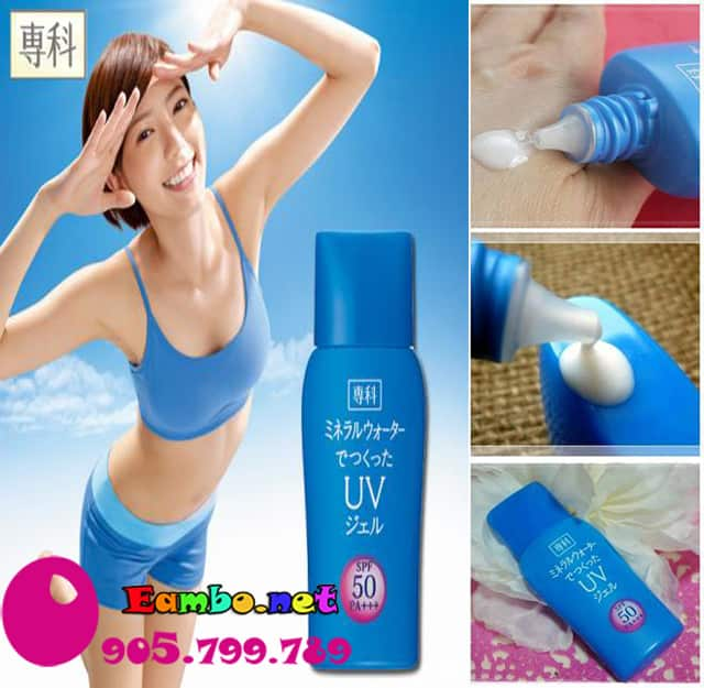 kem-chong-nang-shiseido-mineral-water-senka-spf-50-pa-eambo2