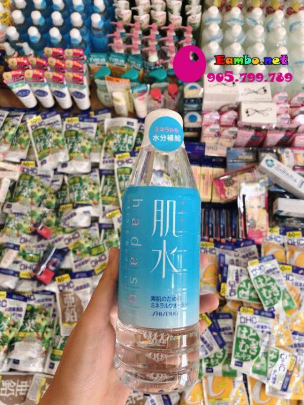 nuoc-khoang-trong-xit-khoang-lotion-hadasui-400ml-eambo1