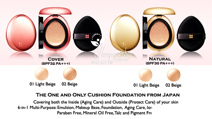 phan-nuoc-flow-fushi-ion-de-cushion-foundation-20g-nhat-ban-2