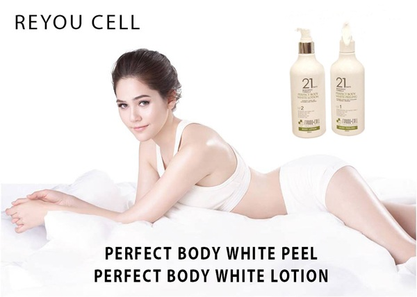 bo-doi-duong-trang-da-21-days-perfect-body-white-6