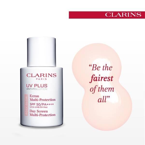 kem-chong-nang-clarins-uv-plus-anti-pollution-rosy-glow-phap-10