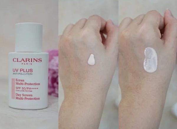 kem-chong-nang-clarins-uv-plus-anti-pollution-rosy-glow-phap-11