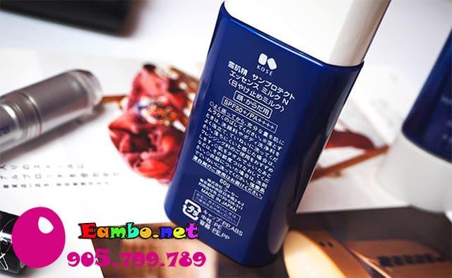 kem-chong-nang-kose-sekkisei-white-uv-gel-80g-mau-moi-2018-eambo1