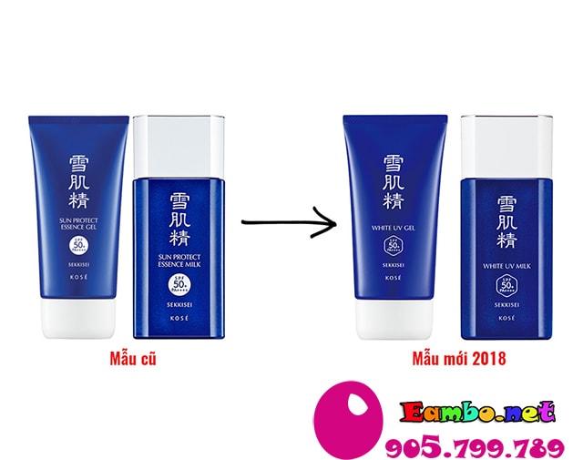 kem-chong-nang-kose-sekkisei-white-uv-gel-80g-mau-moi-2018-eambo3
