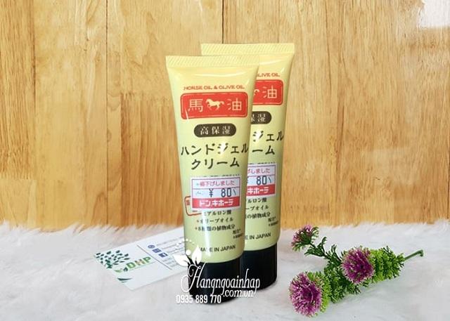kem-duong-da-tay-mo-ngua-horse-oil-&-olive-oil-hand-gel-cream-10