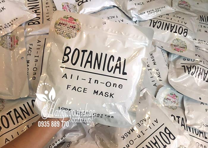 mat-na-duong-am-botanical-all-in-one-face-mask-cua-nhat-ban-5