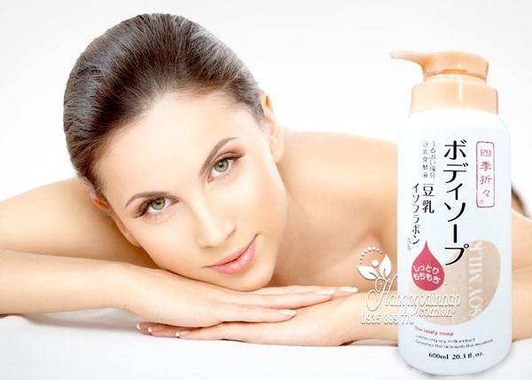 sua-tam-duong-am-sua-dau-nanh-soy-milk-the-body-soap-600ml-3