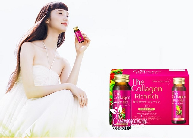the-collagen-rich-rich-shiseido-dang-nuoc-8