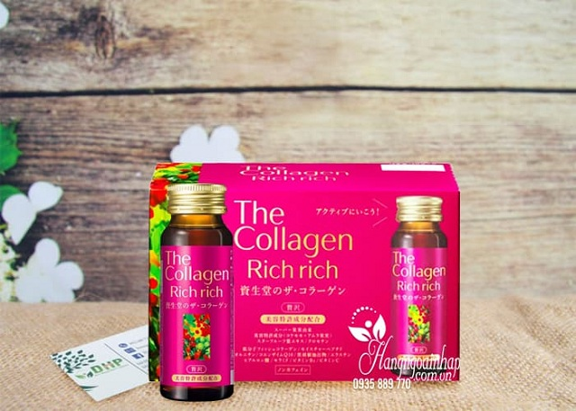 the-collagen-rich-rich-shiseido-dang-nuoc-9