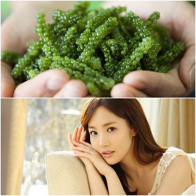 uong-tao-xoan-lam-dep-toan-dien