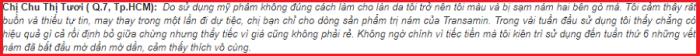 vien-uong-trang-da-tri-nam-transamin-500mg-nhat-ban-100-vien-review1
