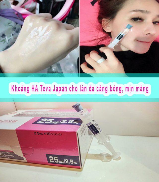 Khoang-HA-Teva-cang-bong-japan1