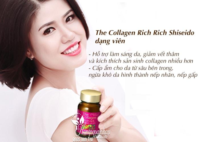 the-collagen-rich-rich-shiseido-dang-vien-cua-nhat-ban-3