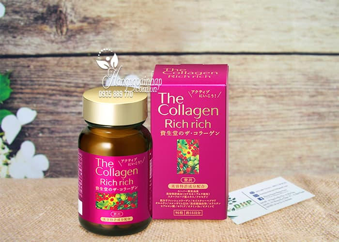 the-collagen-rich-rich-shiseido-dang-vien-cua-nhat-ban-4