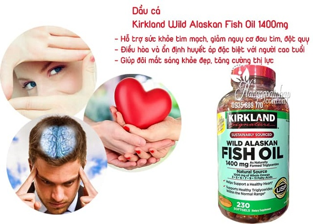dau-ca-kirkland-wild-alaskan-fish-oil-1400mg-1